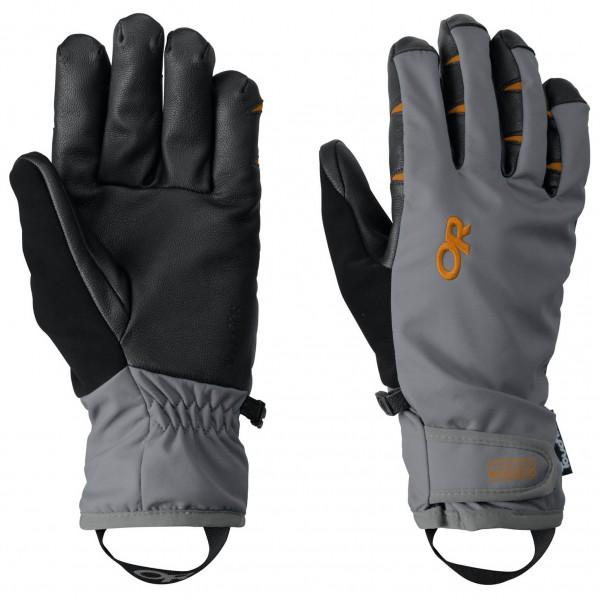 Outdoor Research - Stormsensor Gloves - Käsineet