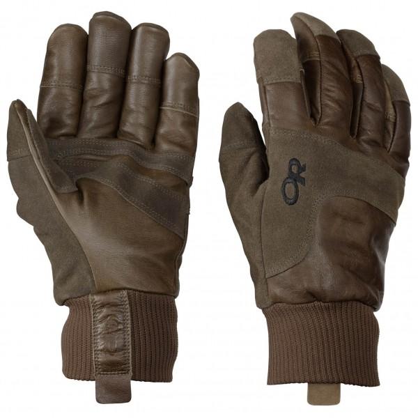 Outdoor Research - Blackpowder Gloves - Gloves