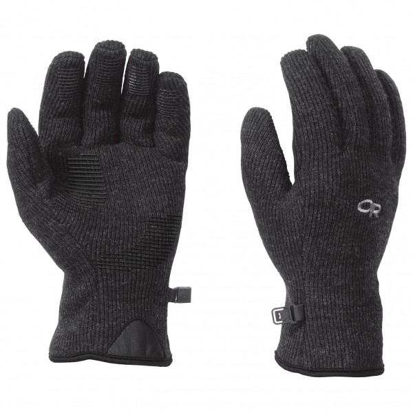 Outdoor Research - Flurry Gloves - Handschuhe