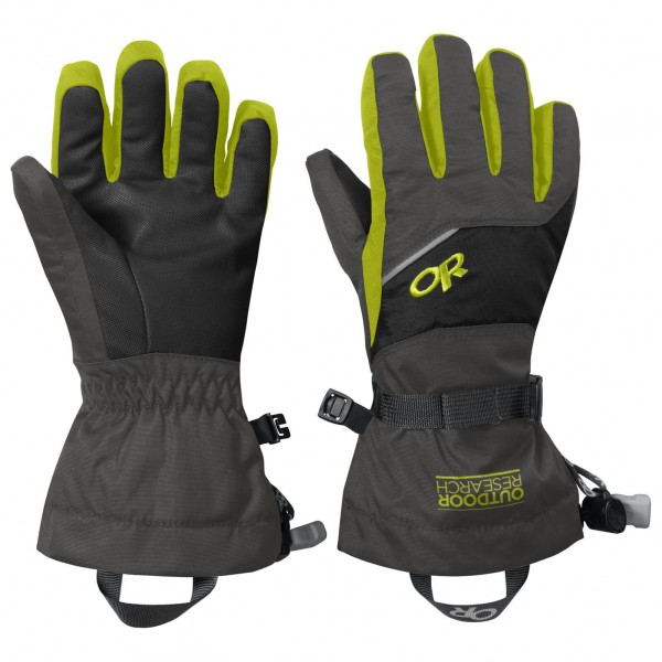 Outdoor Research - Kids Adrenaline Gloves - Handschuhe