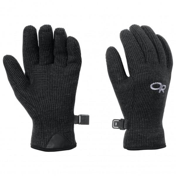 Outdoor Research - Kids Flurry Gloves - Handschuhe