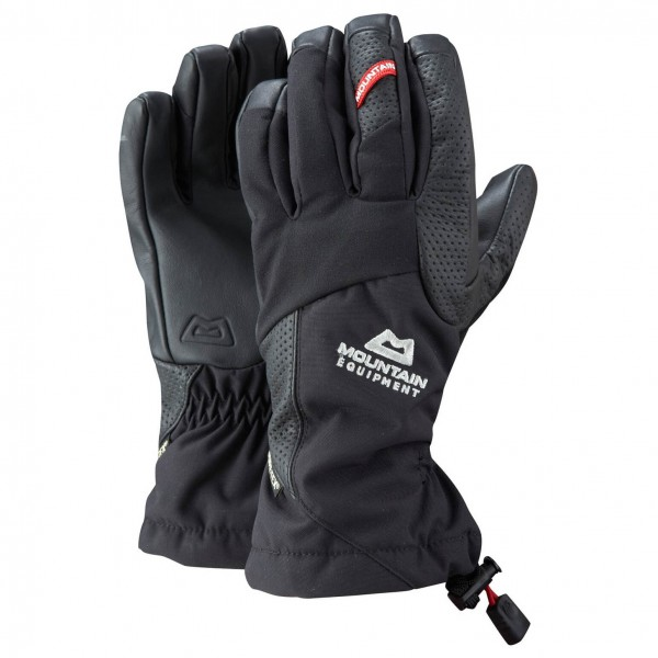 Mountain Equipment - Assault Glove - Handschuhe