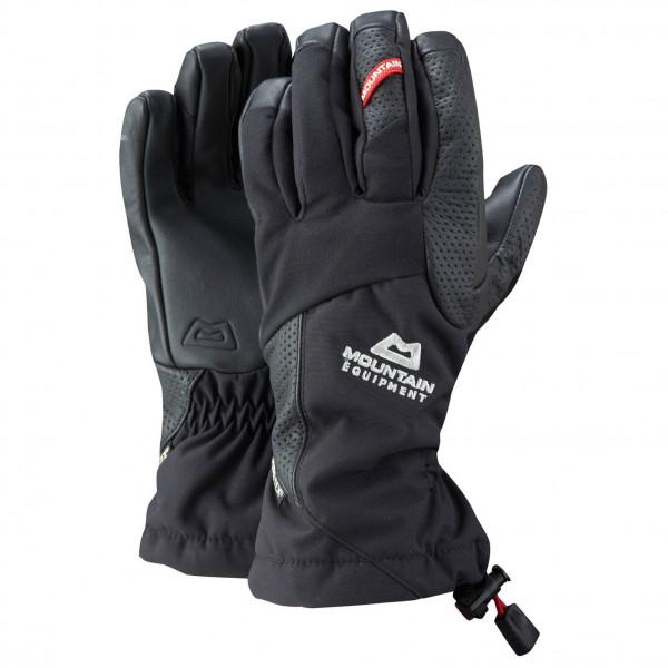 Mountain Equipment - Women's Assault Glove - Handschuhe