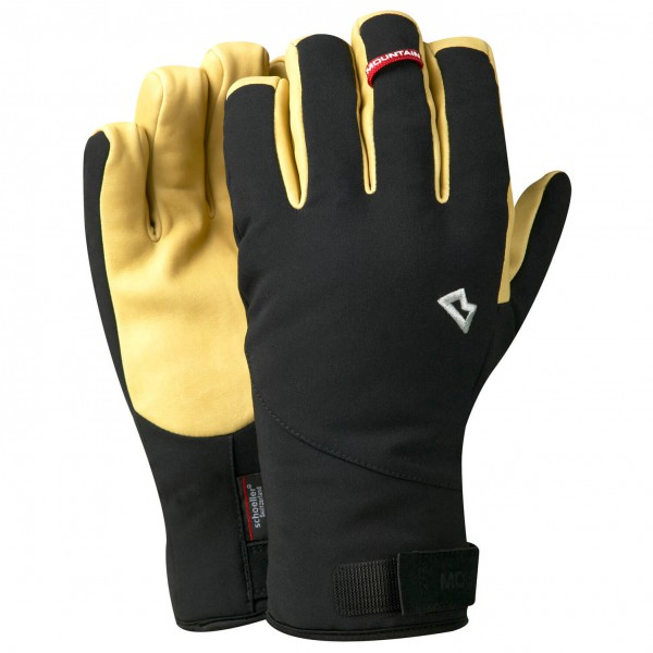 Mountain Equipment - Randonee Glove - Käsineet