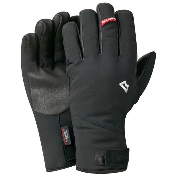 Mountain Equipment - Randonee Glove - Gloves