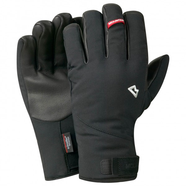 Mountain Equipment - Women's Randonee Glove - Gants