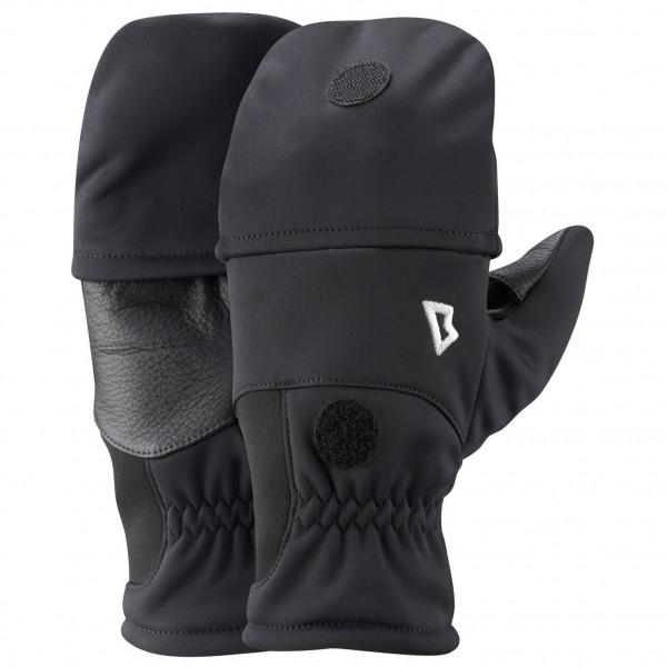 Mountain Equipment - G2 Combi Mitt Glove - Handschuhe