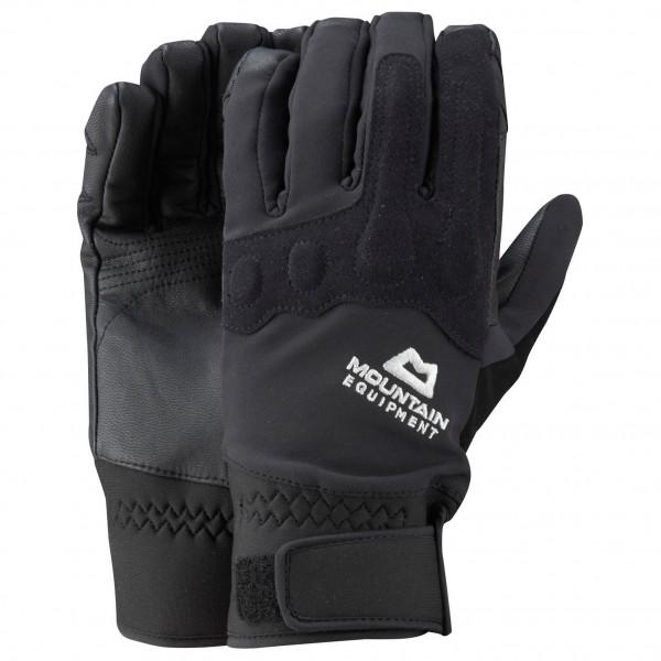 Mountain Equipment - Trojan Glove - Gants