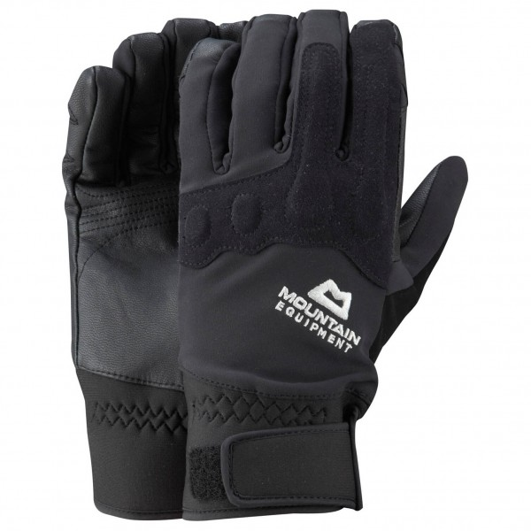 Mountain Equipment - Trojan Glove - Käsineet