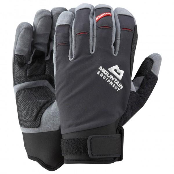 Mountain Equipment - Transition Glove - Gants