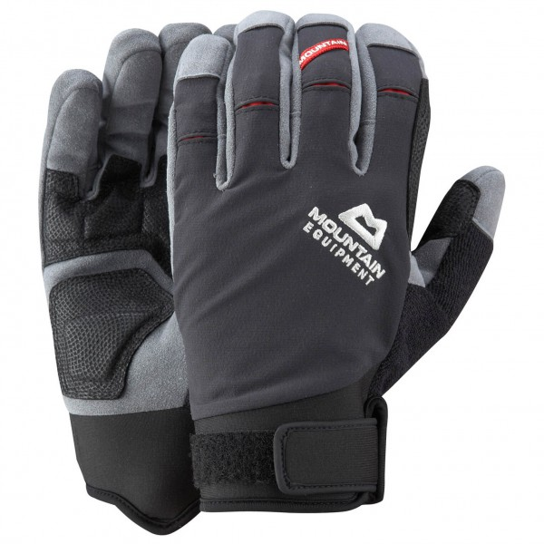 Mountain Equipment - Transition Glove - Käsineet