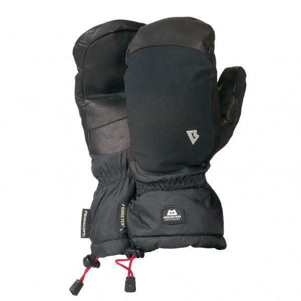 Mountain Equipment - Pinnacle Mitt - Gloves