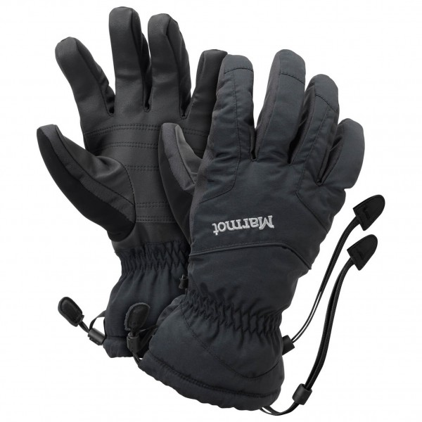 Marmot - Caldera Glove - Skihandschuhe