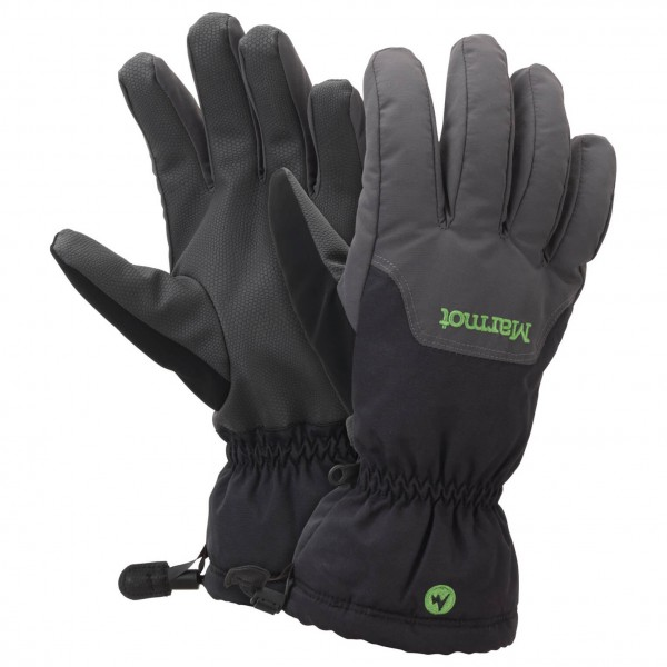 Marmot - On-Piste Glove - Ski gloves