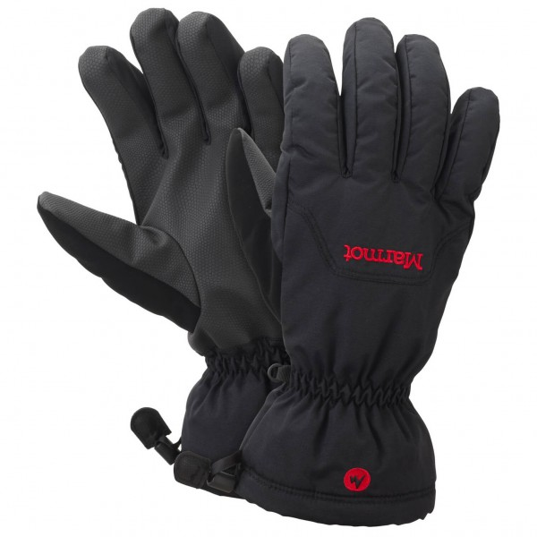 Marmot - On-Piste Glove - Gants de ski