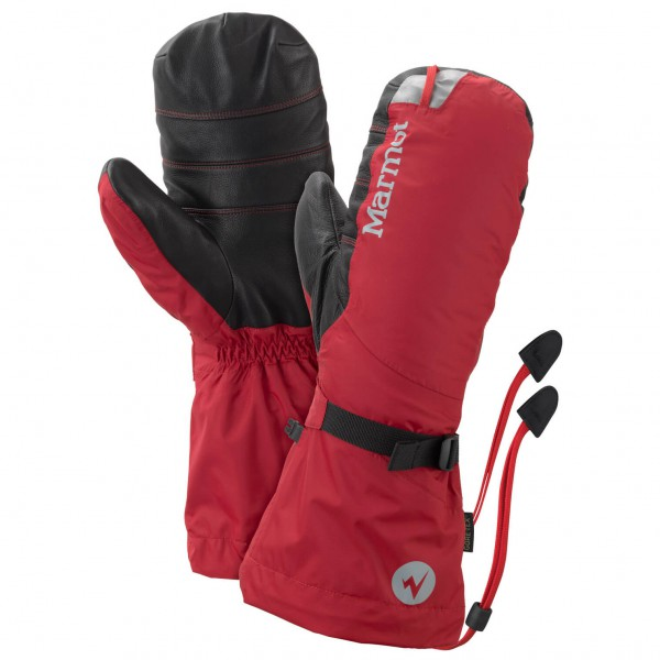 Marmot - 8000 Meter Mitt - Expeditionshandschuhe