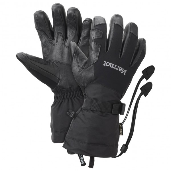 Marmot - Women's Big Mountain Glove - Handschuhe