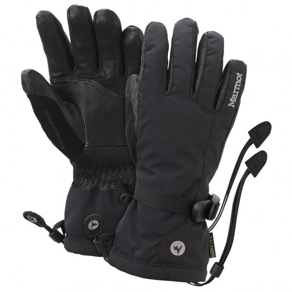 Marmot - Women's Randonnee Glove - Gloves