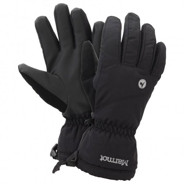 Marmot - Women's On-Piste Glove - Gloves
