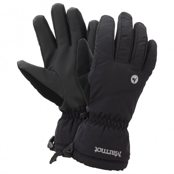 Marmot - Women's On-Piste Glove - Käsineet