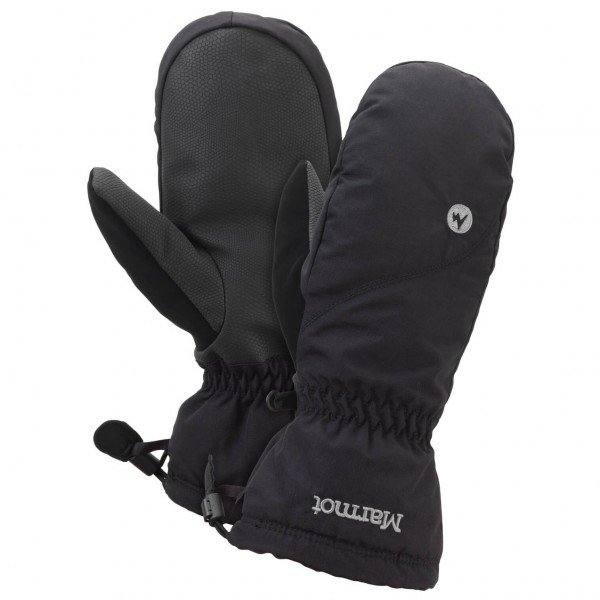 Marmot - Women's On-Piste Mitt - Käsineet