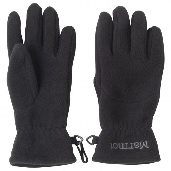 Marmot - Kids Fleece Glove - Gloves