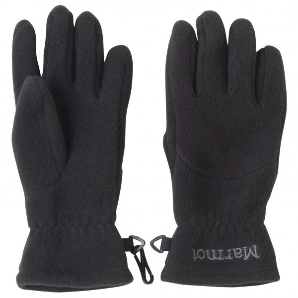 Marmot - Kids Fleece Glove - Handschuhe