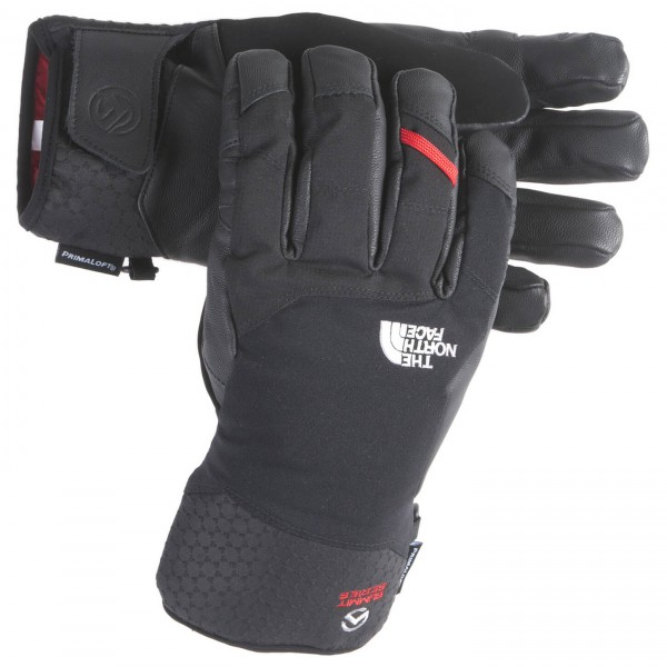The North Face - Patrol Glove - Fingerhandschuhe