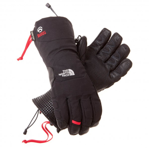 The North Face - Ice Climbing Glove - Fingerhandschuhe