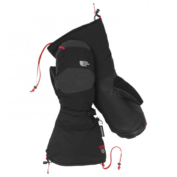 The North Face - Himalayan Mitt - Moufles
