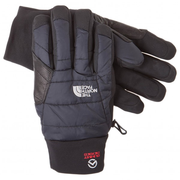 The North Face - RP Optimus Glove - Fingerhandschuhe