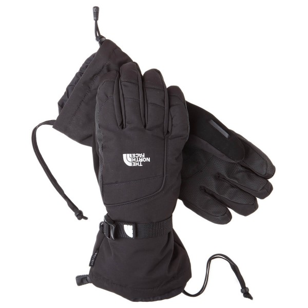 The North Face - Triclimate - Fingerhandschuhe
