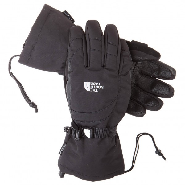 The North Face - Women's Triclimate - Fingerhandschuhe