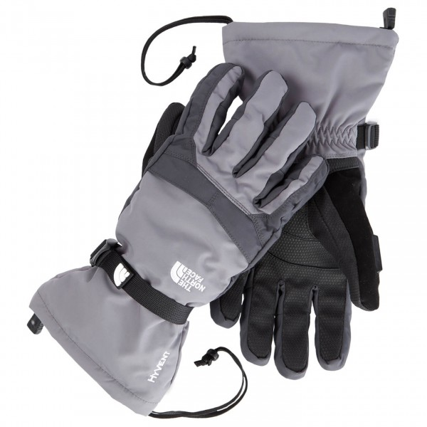 The North Face - Montana Glove - Gloves