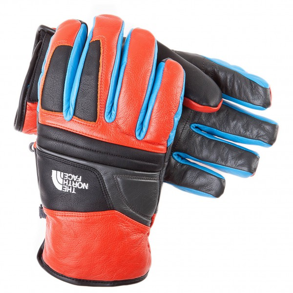 The North Face - Hooligan Glove - Sormikkaat