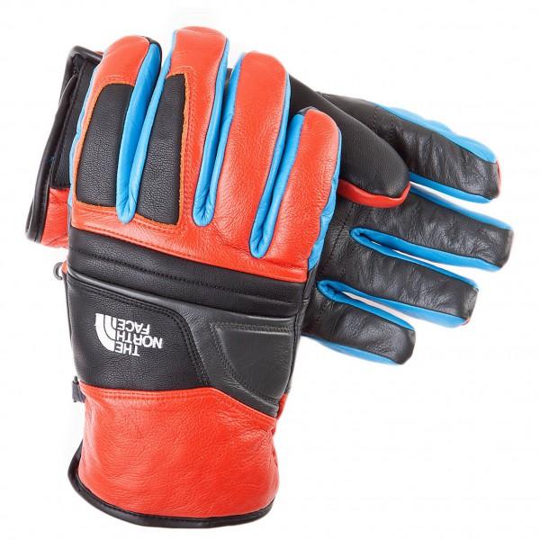 The North Face - Hooligan Glove - Vingerhandschoenen