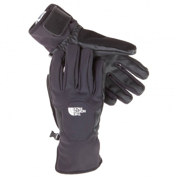 The North Face - TNF Insulated Apex Glove - Fingerhandschuhe