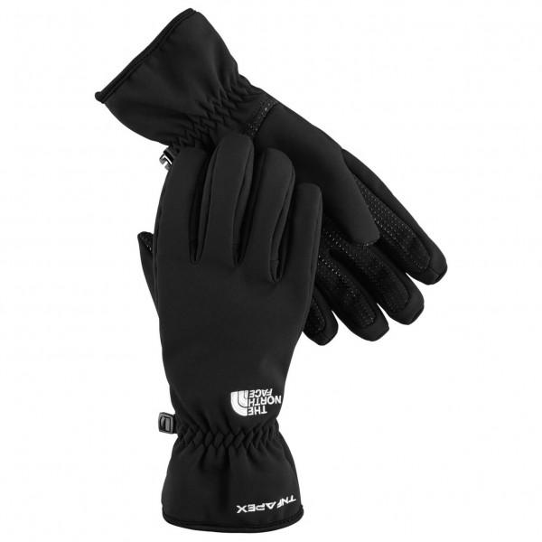 The North Face - Women's TNF Insulated Apex Glove