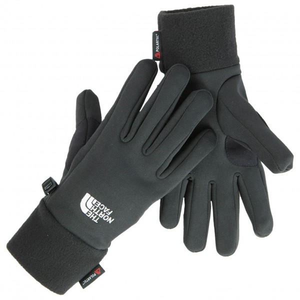 The North Face - Women's Powerstretch Glove