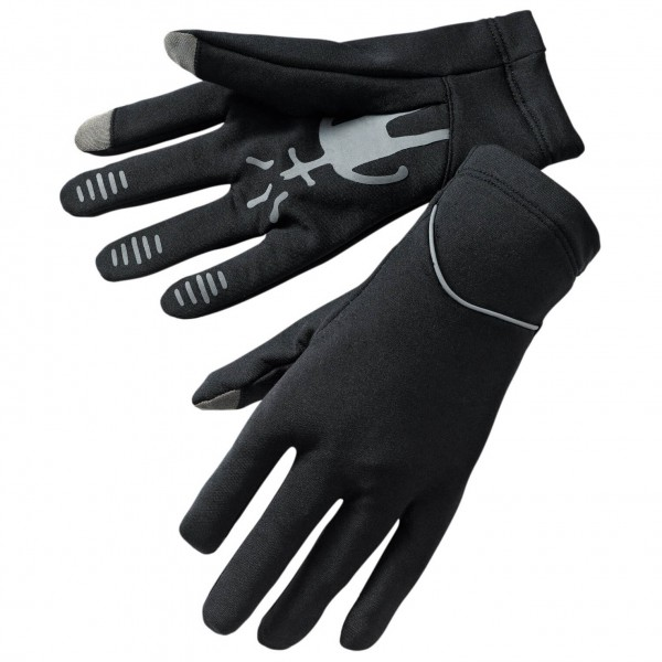 Smartwool - PhD HyFi Training Glove - Gloves