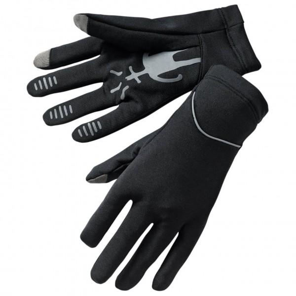 Smartwool - PhD HyFi Training Glove - Handschoenen