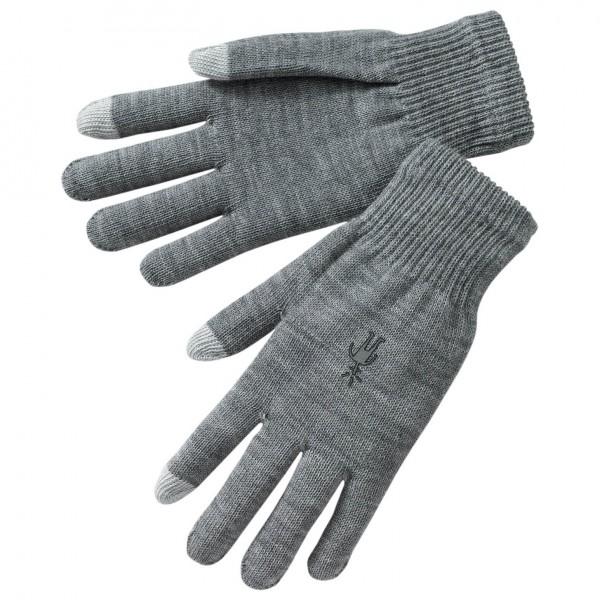 Smartwool - Liner Glove - Handschoenen