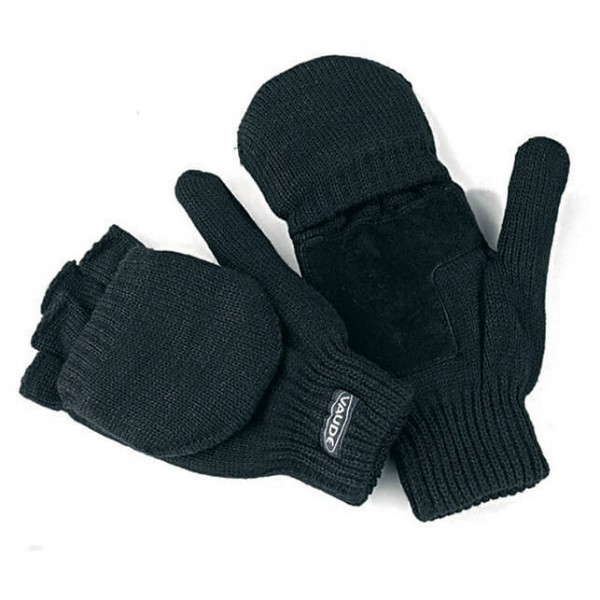 Vaude - High Trek Glove 2