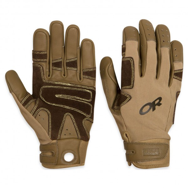 Outdoor Research - Air Brake Gloves