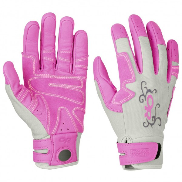 Outdoor Research - Womens Air Brake Gloves