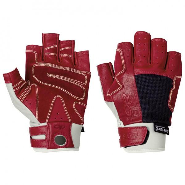 Outdoor Research - Seamseeker Gloves
