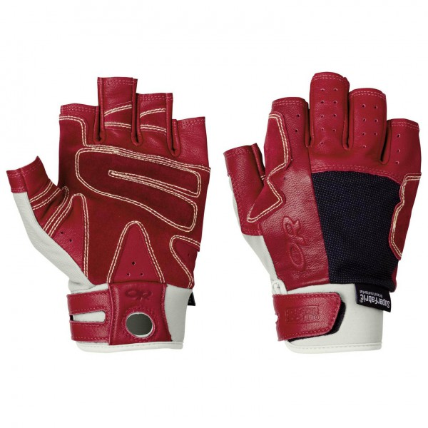 Outdoor Research - Seamseeker Gloves