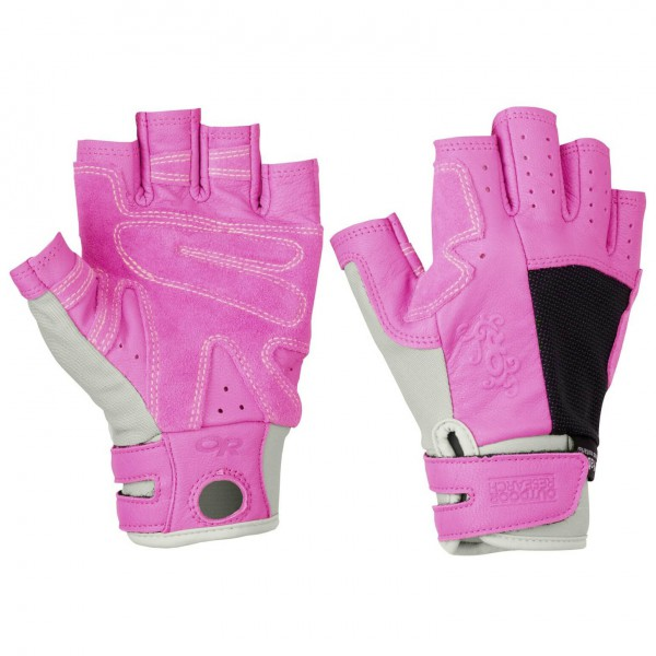 Outdoor Research - Womens Seamseeker Gloves