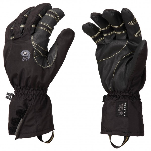 Mountain Hardwear - Epic Glove - Fingerhandschuhe