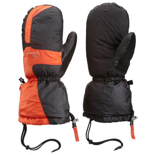 Mountain Hardwear - Absolute Zero Mitt - Vuistwanten